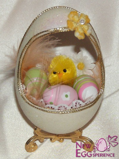 easter exclusive ideas
